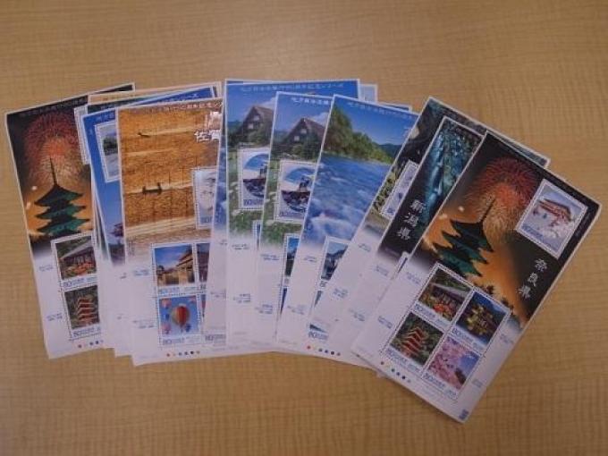 ebcf5e2b94c5 【切手売るなら高価買取おまかせ屋】記念切手シートバラブック普通切手プレミア中国切手ハガキ小型。